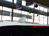 本田CR-V 2017款  240TURBO 自动两驱风尚版_高清图30