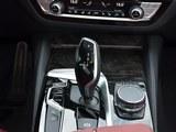 2018款 宝马5系 改款 530Li 尊享型 M运动套装
