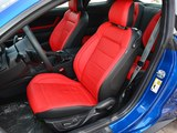 2018款 5.0L V8 GT-第2张图