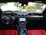 2018款 5.0L V8 GT-第1张图
