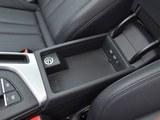 2017款 Coupe 40 TFSI 时尚型-第4张图