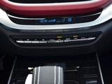 2018款 Prime 1.5T 自动尊贵型-第16张图
