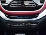 2018款 Prime 1.5T 自动尊贵型-第15张图
