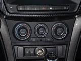 2017款 2.0T欧洲版柴油四驱精英型小双排GW4D20D-第8张图