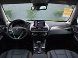 2018款 宝沃BX6 28T 四驱GT至酷型