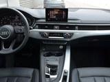 2017款 Coupe 40 TFSI 时尚型-第13张图