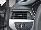 2017款 Coupe 40 TFSI 时尚型-第10张图