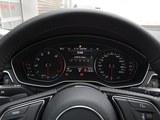 2017款 Coupe 40 TFSI 时尚型-第9张图