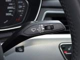 2017款 Coupe 40 TFSI 时尚型-第8张图