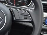 2017款 Coupe 40 TFSI 时尚型-第6张图