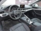 2017款 Coupe 40 TFSI 时尚型-第2张图