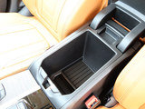 宝马X3 2018款  xDrive30i 领先型 M运动套装_高清图3