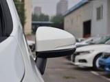2018缓 飞度 1.5L CVT舒适型