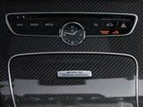 奔驰C级AMG 2019款  C 43_高清图9