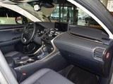 2017款 300 前驱 锋行版-第3张图