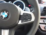 宝马X3 2018款  xDrive30i 领先型 M运动套装_高清图5