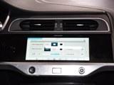 2018款 EV400 首发限量版-第3张图