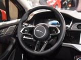 2018款 EV400 首发限量版-第2张图
