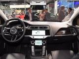 2018款 EV400 首发限量版-第1张图