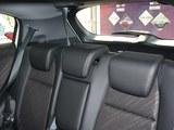 2017款 1.8L EXi CVT舒适版-第11张图