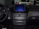2017款 AMG AMG GLE 43 4MATIC 轿跑SUV-第12张图