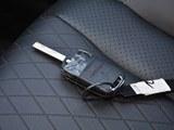 宝骏310W钥匙