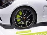 Panamera新能源车轮