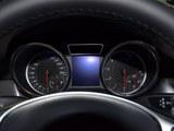 2017款 AMG AMG GLE 43 4MATIC 轿跑SUV-第9张图