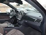 2017款 AMG AMG GLS 63 4MATIC-第3张图
