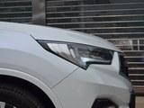 2018款 2.0L 两驱创享·魅版Hybrid-第3张图
