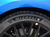 2018款 5.0L V8 GT-第15张图
