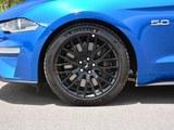 2018款 5.0L V8 GT-第13张图