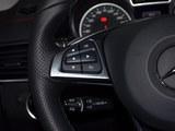 2017款 AMG AMG GLE 43 4MATIC 轿跑SUV-第5张图