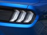 2018款 5.0L V8 GT-第8张图