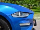 2018款 5.0L V8 GT-第4张图