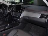 2017款 AMG AMG GLE 43 4MATIC 轿跑SUV-第3张图