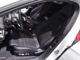 2018款 Panamera Turbo S E-Hybrid Sport Turismo4.0T-第16张图