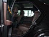 2015款 AMG AMG GLE 63 4MATIC-第12张图