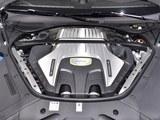 2018款 Panamera Turbo S E-Hybrid Sport Turismo4.0T-第4张图