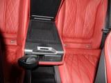 奔驰S级AMG 2018款  AMG S 63 L 4MATIC+_高清图5