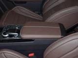 2015款 AMG AMG GLE 63 4MATIC-第3张图