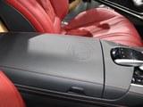 奔驰S级AMG 2018款  AMG S 63 L 4MATIC+_高清图1