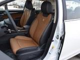 2018款 秦EV450 智联尊尚型-第2张图