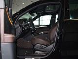 2015款 AMG AMG GLE 63 4MATIC-第1张图