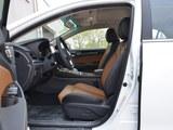 2018款 秦EV450 智联尊尚型-第1张图