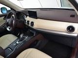 2018款 VV6 2.0T 两驱超豪型-第3张图