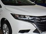 竞瑞 2017款  1.5L CVT经典版_高清图2