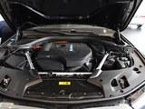 宝马5系新能源发动机