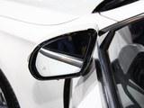 奔驰S级AMG 2018款  AMG S 63 L 4MATIC+_高清图3