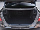 2017款 金牛座 改款 EcoBoost 180 豪华型